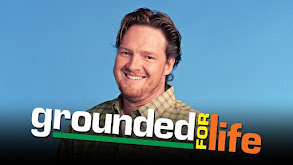 Grounded for Life thumbnail