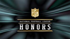 NFL Honors thumbnail