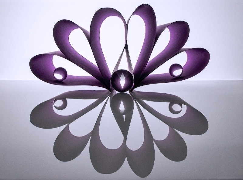 fiore di carta di angart71