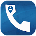 Trucall Мобильная ID Локатор icon