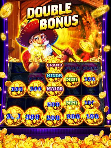 Slots: DAFUu2122 Casino - Free Slots & Casino Games modavailable screenshots 10