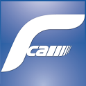 facecall icon