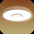 MF light icon