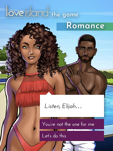 Love Island The Game apktram screenshots 12