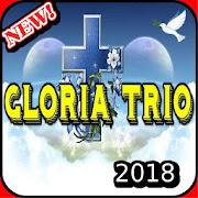 Lagu Rohani Gloria Trio 2018