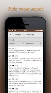 e mail čestitke besplatne NIV Bible Audio Free, Aplikacije na Google Playu e mail čestitke besplatne