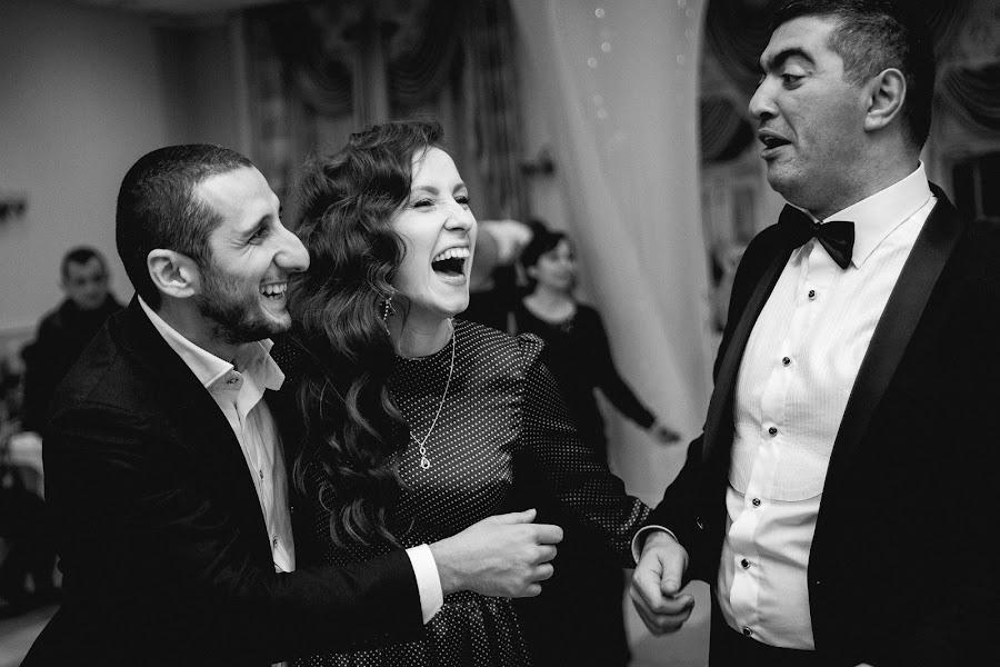 結婚式の写真家Emil Doktoryan (doktoryan)。05.04.2014の写真