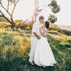 Wedding photographer Tanya Plotilova (plotik). Photo of 31.01.2015