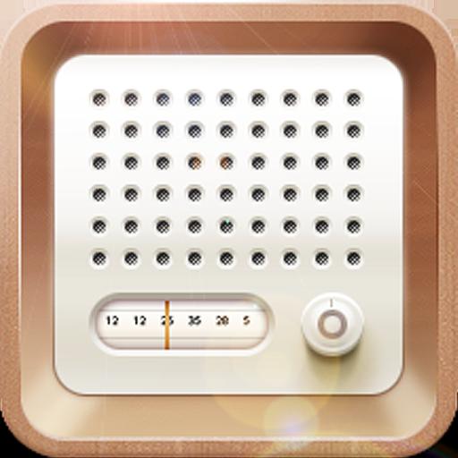 탭탭중국어 (app)