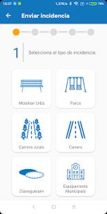 Download Ajuntament de Llançà For PC Windows and Mac apk screenshot 3