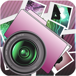 Download Phot Image For PC Windows and Mac apk screenshot 1