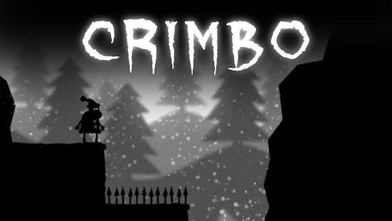 CRIMBO LIMBO – Dark Christmas 12
