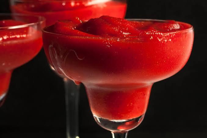 drinks-that-dont-taste-of-alcohol_strawberry_margaritas