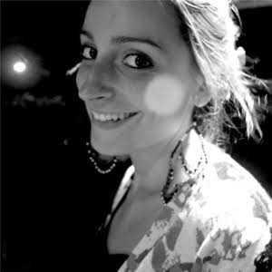 Natalia Varela