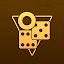 Backgammon Short Arena: Play online backgammon!
