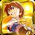 スマッシュ&マジック file APK Free for PC, smart TV Download
