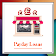 Payday Loan file APK for Gaming PC/PS3/PS4 Smart TV