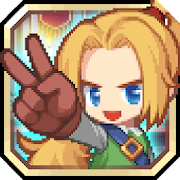 Download Game RPS Saga [Mod: a lot of money] APK Mod Free
