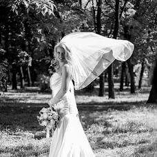 Wedding photographer Mariya Bogdanova (Mari095503484art). Photo of 21.05.2014