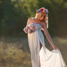 Wedding photographer Sergey Sergeev (x941000). Photo of 22.06.2016