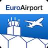 com.application.euroairport