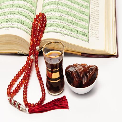 وجبات لسحور رمضان