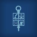 NAEPC Mobile icon