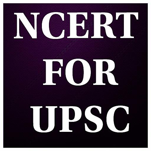 NCERT Books For UPSC - Hindi & English - Apps on Google Play
