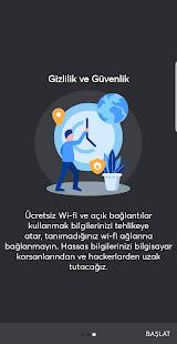 Speed VPN - Free VPN, VPN Proxy APP