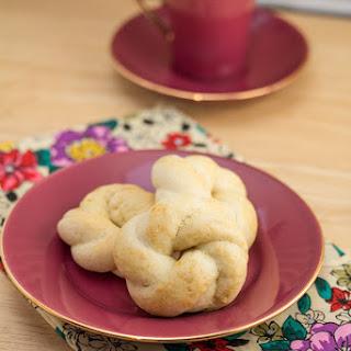 Great Grandma Francesca Cardile'S Cookies Recipe