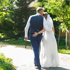 Wedding photographer Pavel Boychenko (boyphoto). Photo of 24.07.2018