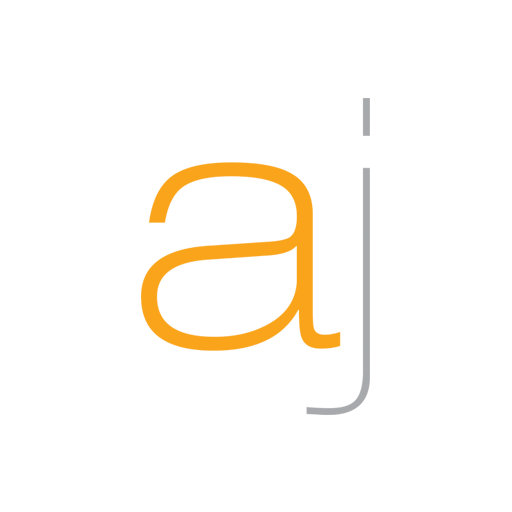 appjigger GmbH avatar image