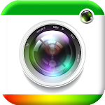 Fuji Cam: Film Filter Pro 1.0.0.3