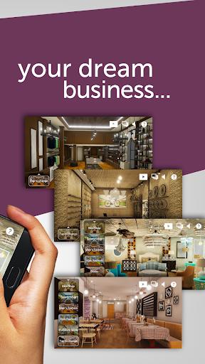 Gan Business screenshot 4