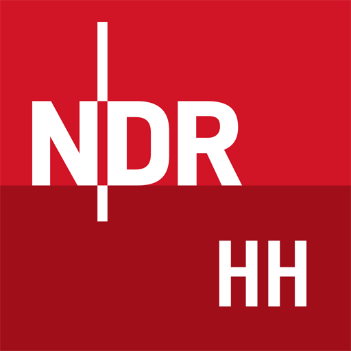 NDR Hamburg: News, Radio, TV