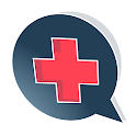 QuickCare by eVisit icon