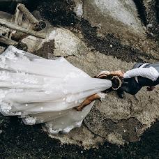 Wedding photographer Katerina Garbuzyuk (garbuzyukphoto). Photo of 03.12.2018