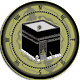 Download Qibla Trust Muslim Finder Pro For PC Windows and Mac