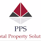 PPS Property Maintenance 24-7
