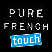 PURE FRENCH TOUCH