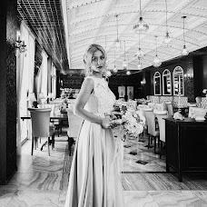 Wedding photographer Yuriy Karpov (yuriikarpov). Photo of 01.03.2018