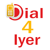 Dial 4 Iyer