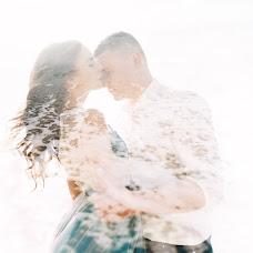 Wedding photographer Aleksandr Demianiv (DeMianiv). Photo of 19.10.2015