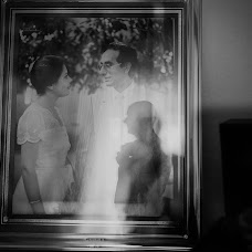 Wedding photographer Alberto Y maru (albertoymaru). Photo of 21.12.2017