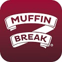 Muffin Break UK icon