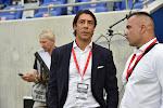 Jan Vertonghen krijgt voetballegende als voorzitter bij Benfica