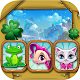 Games - Slot Machine Game (game)