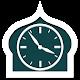Download Niskara Samayam For PC Windows and Mac