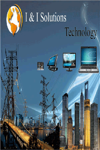 II Solutions Technology