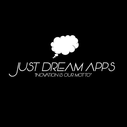 JustDreamApps avatar image